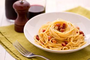 Ristorante cucina romana Trastevere