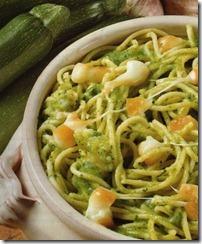spaghetti-zucchine-e-scamorza